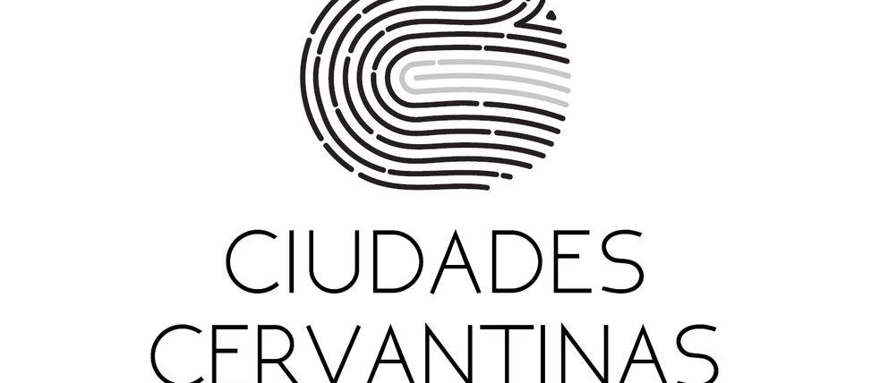 Portal Web Municipal de Argamasilla de Alba - Ayuntamiento de ...